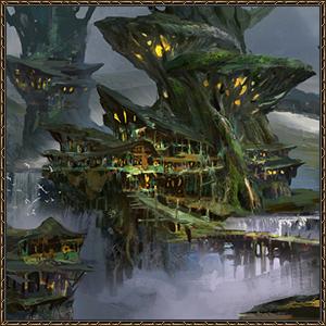 http://warlock.3dn.ru/MisteriumArch/Library/Counties/Ardenia/fir_nel_vual-bolotnyj_rajon.jpg
