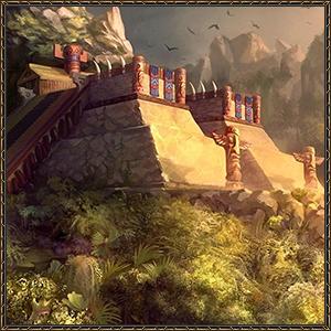 http://warlock.3dn.ru/MisteriumArch/Library/Counties/Ardenia/fir_nel_vual-zolotoj_mangostin.jpg