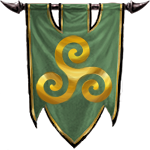 http://warlock.3dn.ru/MisteriumArch/Library/Counties/Ardenia/flag.png