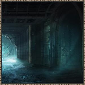 http://warlock.3dn.ru/MisteriumArch/Library/Counties/Empire/ajden_gvard-tjurma.jpg