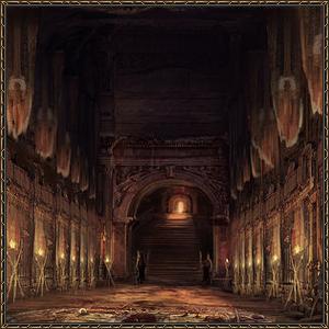 http://warlock.3dn.ru/MisteriumArch/Library/Counties/Empire/ajden_gvard-tjurma_alshtajt.jpg