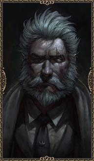 http://warlock.3dn.ru/MisteriumArch/Library/Counties/Empire/ajden_gvard.jpg