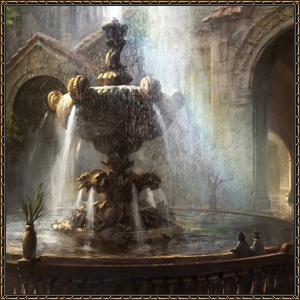 http://warlock.3dn.ru/MisteriumArch/Library/Counties/Empire/avgust_rajsli-sem_lvov.jpg