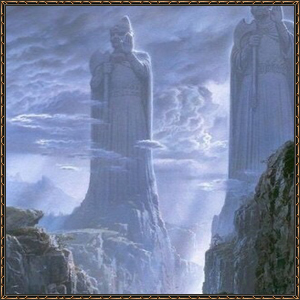 http://warlock.3dn.ru/MisteriumArch/Library/Counties/Empire/avgust_rajsli-strazhi_imperii.jpg