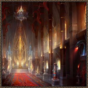 http://warlock.3dn.ru/MisteriumArch/Library/Counties/Empire/avgust_rajsli-tronnyj_zal.jpg