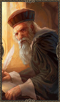 http://warlock.3dn.ru/MisteriumArch/Library/Counties/Empire/avgust_rajsli.jpg