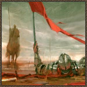 http://warlock.3dn.ru/MisteriumArch/Library/Counties/Empire/branni_fajd-i_posle_smerti-i_navsegda.png