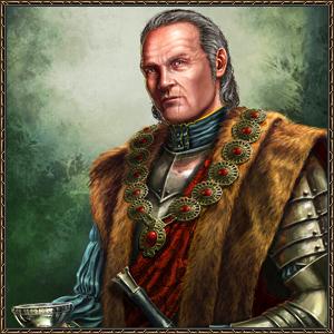 http://warlock.3dn.ru/MisteriumArch/Library/Counties/Empire/dzhejms_sankrou-baron_zhermen.jpg