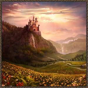 http://warlock.3dn.ru/MisteriumArch/Library/Counties/Empire/dzhejms_sankrou-krepost.jpg