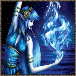 http://warlock.3dn.ru/MisteriumArch/Library/Counties/Empire/julni_monaku-melodija_vody.jpg