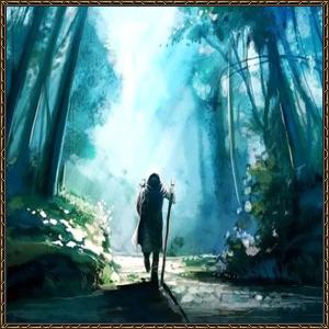 http://warlock.3dn.ru/MisteriumArch/Library/Counties/Empire/julni_monaku-serenada.jpg