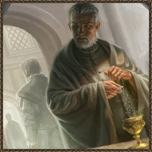 http://warlock.3dn.ru/MisteriumArch/Library/Counties/Empire/luiza_ruvale-bogatye_tozhe_platjat.jpg
