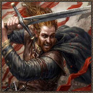 http://warlock.3dn.ru/MisteriumArch/Library/Counties/Empire/luiza_ruvale-dvojnoe_dno.jpg