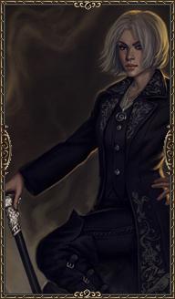 http://warlock.3dn.ru/MisteriumArch/Library/Counties/Empire/luiza_ruvale.jpg
