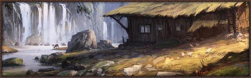 http://warlock.3dn.ru/MisteriumArch/Library/Counties/Empire/medicina.jpg