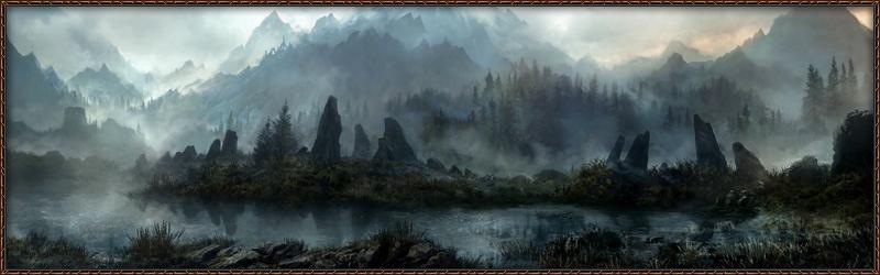 http://warlock.3dn.ru/MisteriumArch/Library/Counties/Empire/obrazovanie.jpg