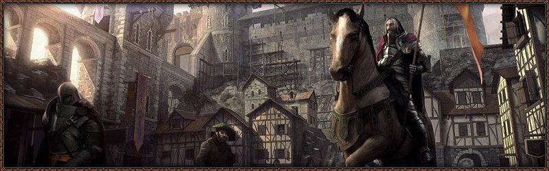 http://warlock.3dn.ru/MisteriumArch/Library/Counties/Empire/pravosudie.jpg