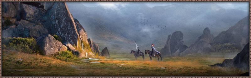 http://warlock.3dn.ru/MisteriumArch/Library/Counties/Empire/pristanishhe.jpg