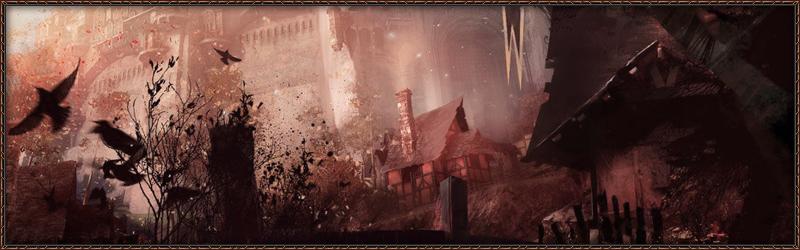 http://warlock.3dn.ru/MisteriumArch/Library/Counties/Empire/rasporjadok_dnja.jpg