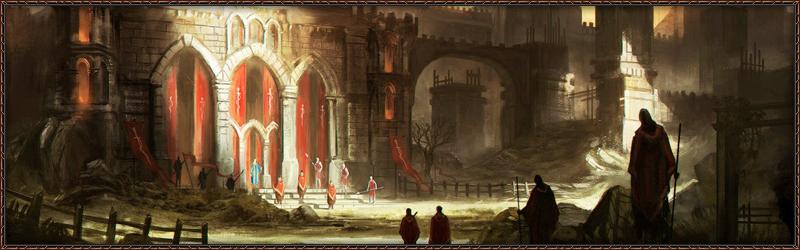 http://warlock.3dn.ru/MisteriumArch/Library/Counties/Empire/religija.jpg
