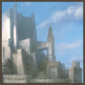 http://warlock.3dn.ru/MisteriumArch/Library/Counties/Empire/tigerius_stoun-imperatorskij_dvorec.jpg