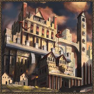 http://warlock.3dn.ru/MisteriumArch/Library/Counties/Empire/tigerius_stoun-osobnjak_stounov.jpg