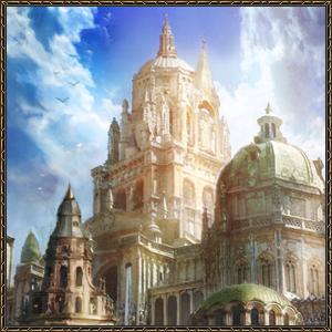 http://warlock.3dn.ru/MisteriumArch/Library/Counties/Empire/tigerius_stoun-sobor_innosa.jpg