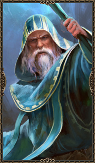 http://warlock.3dn.ru/MisteriumArch/Library/Counties/Empire/tigerius_stoun.jpg