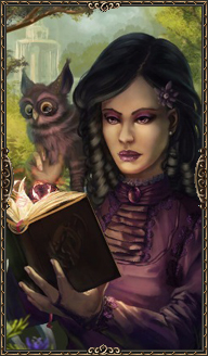 http://warlock.3dn.ru/MisteriumArch/Library/Counties/Empire/vera_bakarra-dev-kollejn.jpg