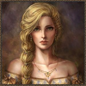 http://warlock.3dn.ru/MisteriumArch/Library/Counties/Empire/vera_bakarra-narcissa_lionkhart.jpg