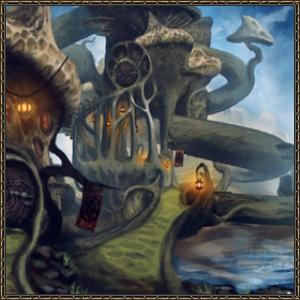 http://warlock.3dn.ru/MisteriumArch/Library/Counties/Levian/khel-doren_aurilion-poselenie_alalmeh.png
