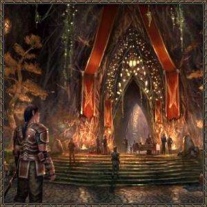 http://warlock.3dn.ru/MisteriumArch/Library/Counties/Levian/tajvin_aldain-drevo_celitelstva.png