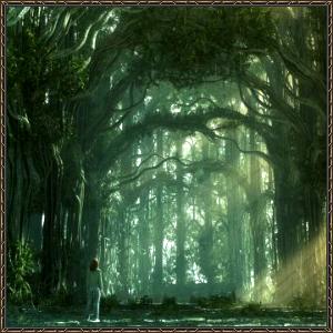 http://warlock.3dn.ru/MisteriumArch/Library/Counties/Levian/tajvin_aldain-khram-roshha.png