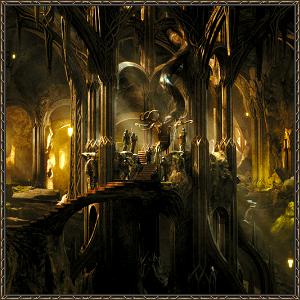 http://warlock.3dn.ru/MisteriumArch/Library/Counties/Levian/tajvin_aldain-solnechnaja_bashnja.png