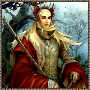 http://warlock.3dn.ru/MisteriumArch/Library/Counties/Levian/talkaehlar_rajvalos_an_saehvarion-ukhodjashhaja_po.png