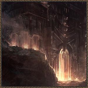 http://warlock.3dn.ru/MisteriumArch/Library/Counties/MalFeros/borg_mehg-grand-korolevskij_dvorec.png