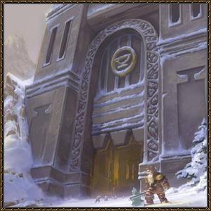 http://warlock.3dn.ru/MisteriumArch/Library/Counties/MalFeros/borg_mehg-grand-vrata_malferosa.png