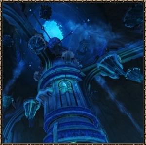 http://warlock.3dn.ru/MisteriumArch/Library/Counties/MalFeros/drommer_statur_behr_i_izvorotlivyj-bashnja_mastero.jpg
