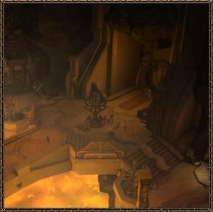 http://warlock.3dn.ru/MisteriumArch/Library/Counties/MalFeros/drommer_statur_behr_i_izvorotlivyj-unitejr.jpg