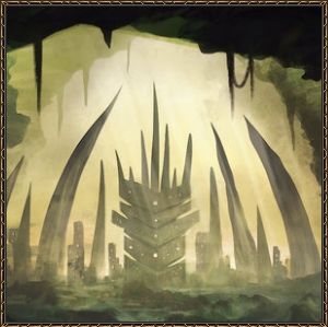http://warlock.3dn.ru/MisteriumArch/Library/Counties/MalFeros/drommer_statur_behr_i_izvorotlivyj-val_smertelnyj_.jpg
