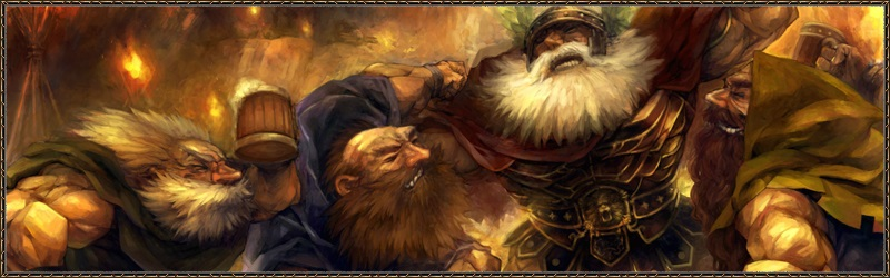 http://warlock.3dn.ru/MisteriumArch/Library/Counties/MalFeros/eda.jpg