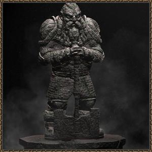http://warlock.3dn.ru/MisteriumArch/Library/Counties/MalFeros/flint_branfl_iii-zheleznodel.jpg