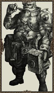 http://warlock.3dn.ru/MisteriumArch/Library/Counties/MalFeros/flint_branfl_iii.png