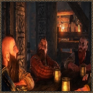 http://warlock.3dn.ru/MisteriumArch/Library/Counties/MalFeros/gimrun_krivoj_rot-igra.jpg