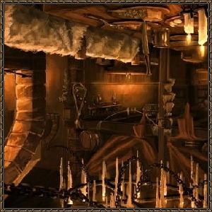 http://warlock.3dn.ru/MisteriumArch/Library/Counties/MalFeros/gimrun_krivoj_rot-mizanscena.jpg