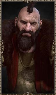 http://warlock.3dn.ru/MisteriumArch/Library/Counties/MalFeros/gimrun_krivoj_rot.jpg