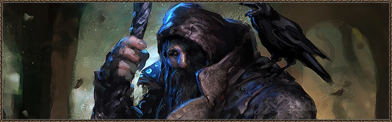 http://warlock.3dn.ru/MisteriumArch/Library/Counties/MalFeros/magija.jpg