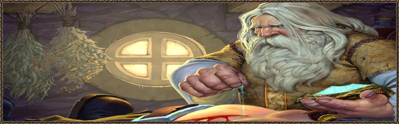 http://warlock.3dn.ru/MisteriumArch/Library/Counties/MalFeros/medicina.jpg