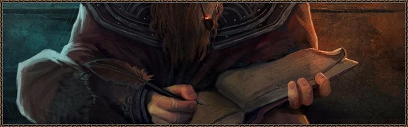 http://warlock.3dn.ru/MisteriumArch/Library/Counties/MalFeros/obrazovanie.jpg