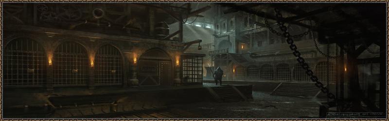 http://warlock.3dn.ru/MisteriumArch/Library/Counties/MalFeros/pravosudie.jpg
